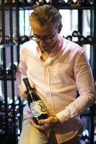Philippe Bramaz