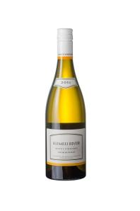 Packshot Kumeu Chardonnay Mates 2011