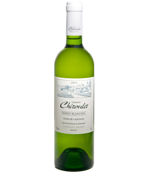 WG_PACKSHOT_300x350-PX-Domaine-chiroulet-terres-blanches