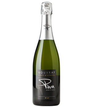 WG_PACKSHOT_on_WEB_300x350-PX-Pinon-Vouvray-Brut