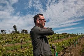 gary vineyard