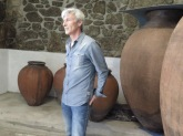 aphros_vasco-and-amphorae_rsigner