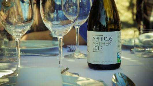 APRHOS-3