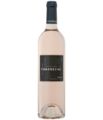 WG_092815_PACKSHOT_300x350-PX-Fondreche-ROSE-2014
