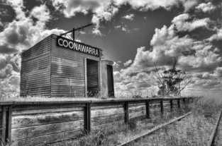 Coonawarra_Photo_Steve_Chapple