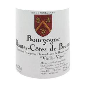 hautes-cotes-de-beaune-blanc-vieilles-vignes-x6