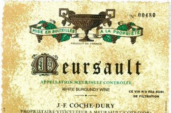 coche-dury-meursault-cote-de-beaune-france-10252070