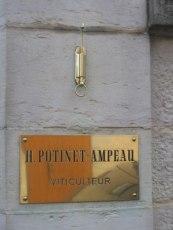 potinet_ampeau1
