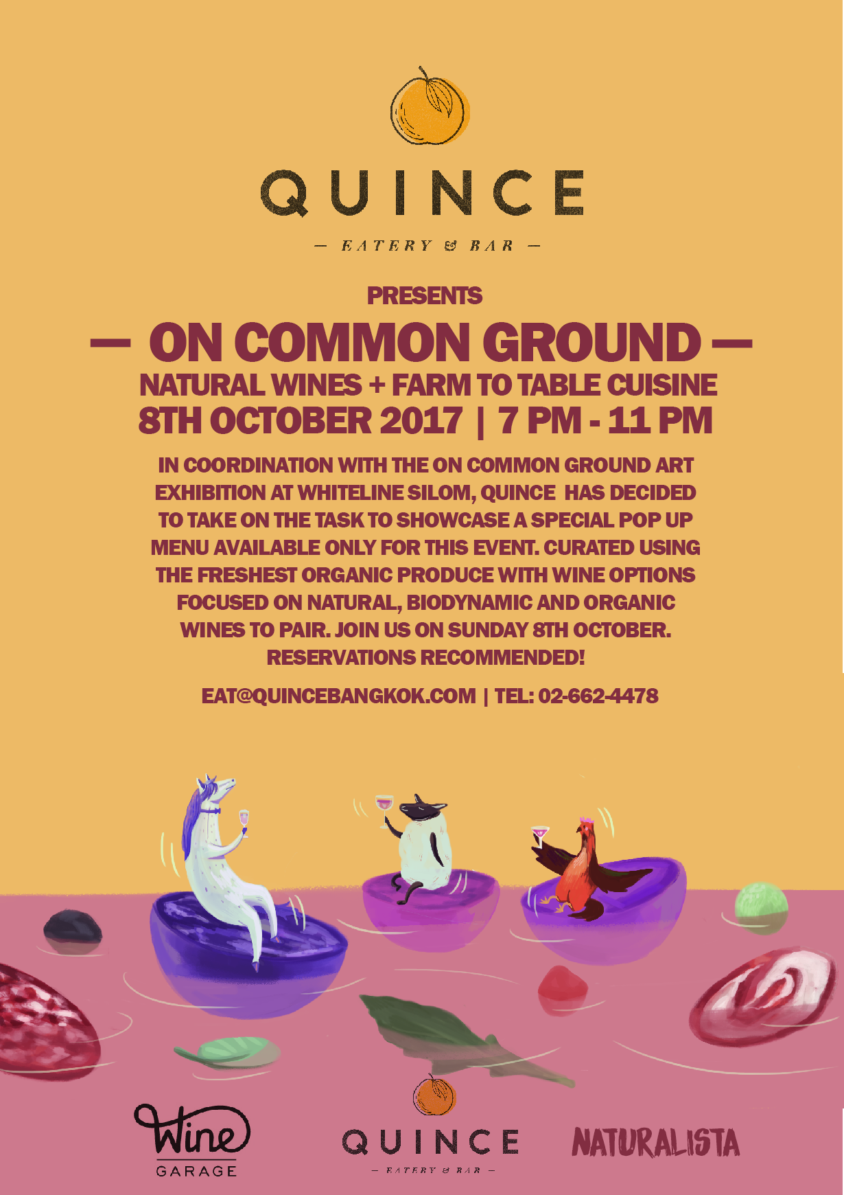 FRONT-COVER-oncommonground-QUINCE