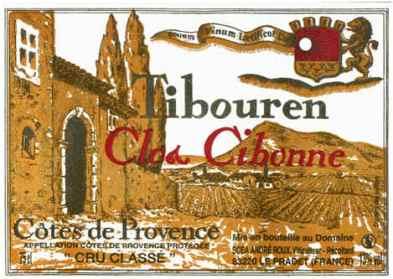 Clos-Cibonne_Label