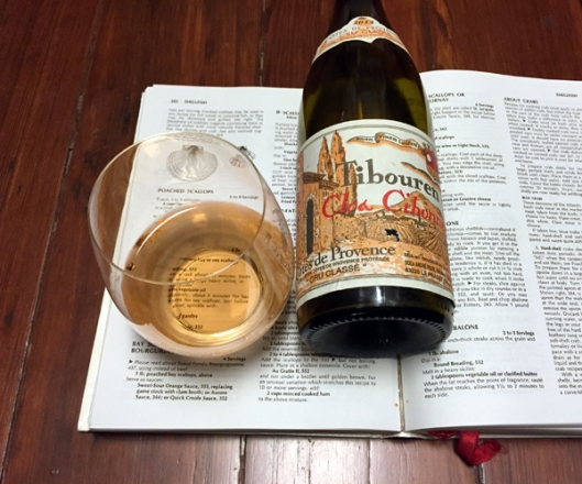 Clos+Cibonne+Cotes+de+Provence+rose+2014++600