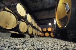 Fondreche Barrel