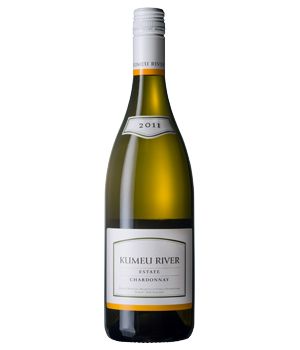 Kumeu-Chardonnay Estate Pack-shot_300-x-350-px-set2