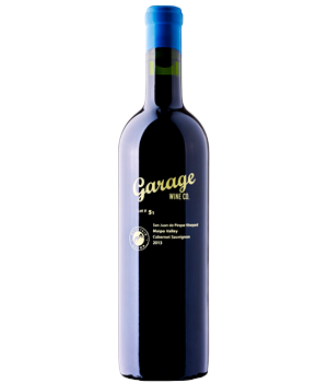 052316-WG_PACKSHOT_300x350-PX-Garage-wine-Cabernet-Maipo 61