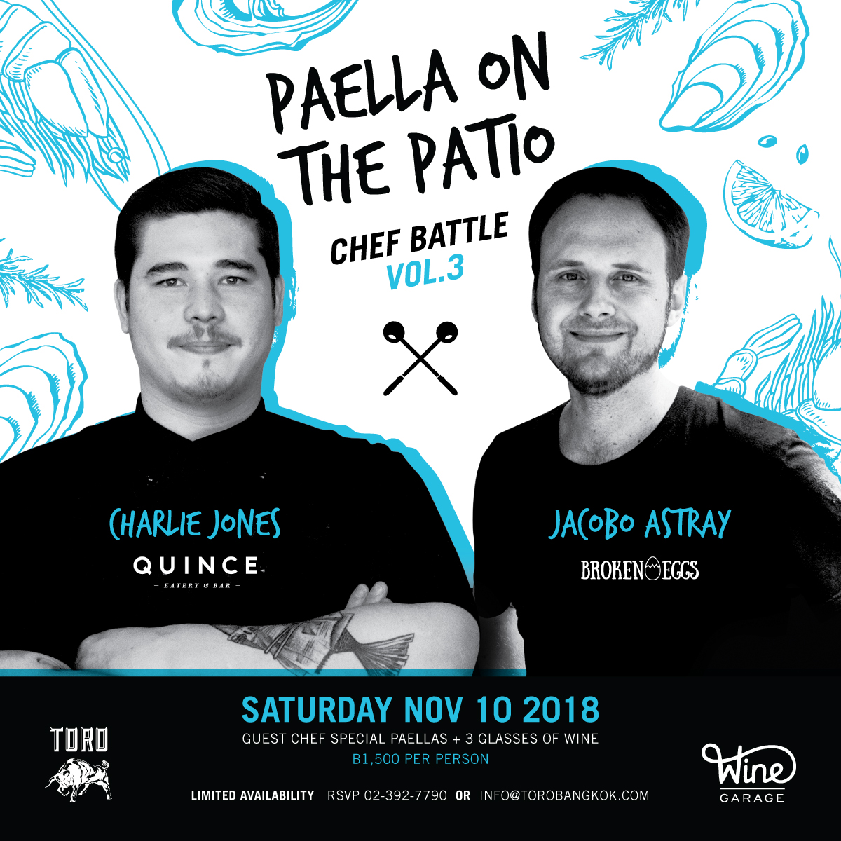 TORO-PAELLA-ON-THE-PATIO-V3_1200x1200px