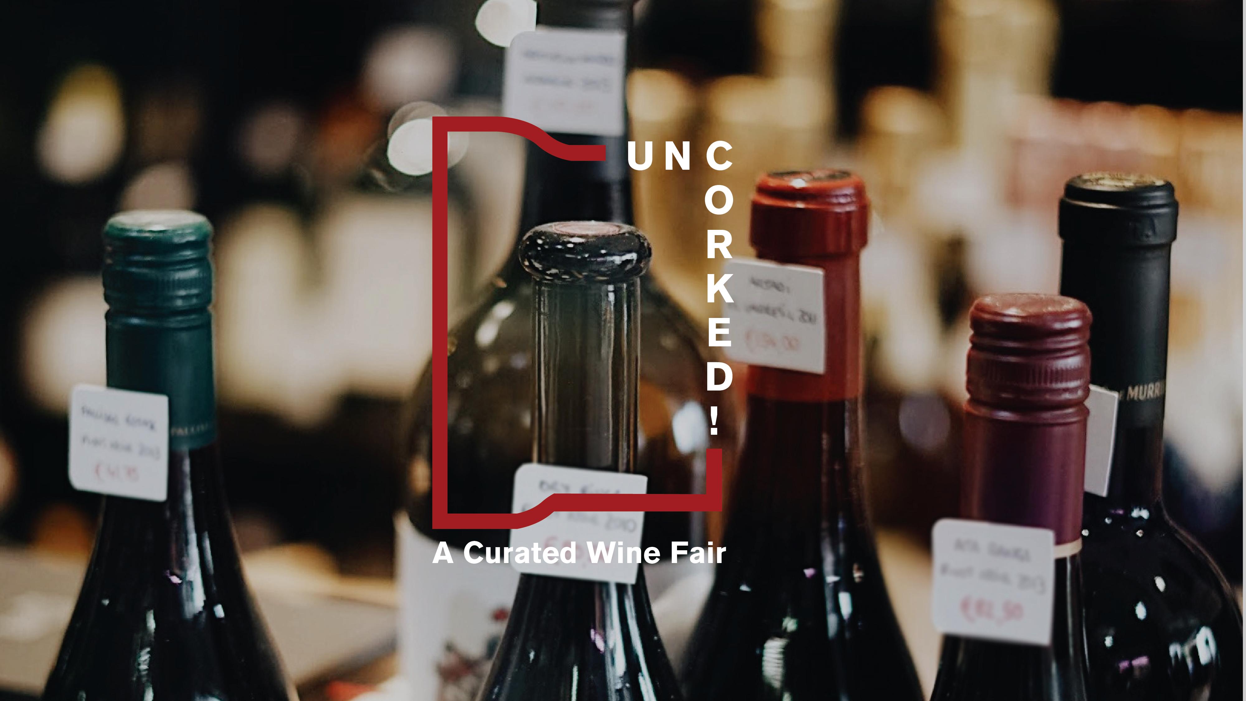 WineFair-03