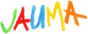 jauma logo