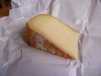ewe cheese