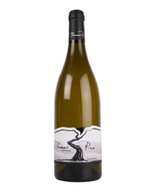 thomas-pico-chardonnay-vin-de-france_1200x1200