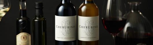 cherubinopic