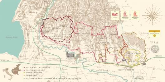 Pra-Territory-map