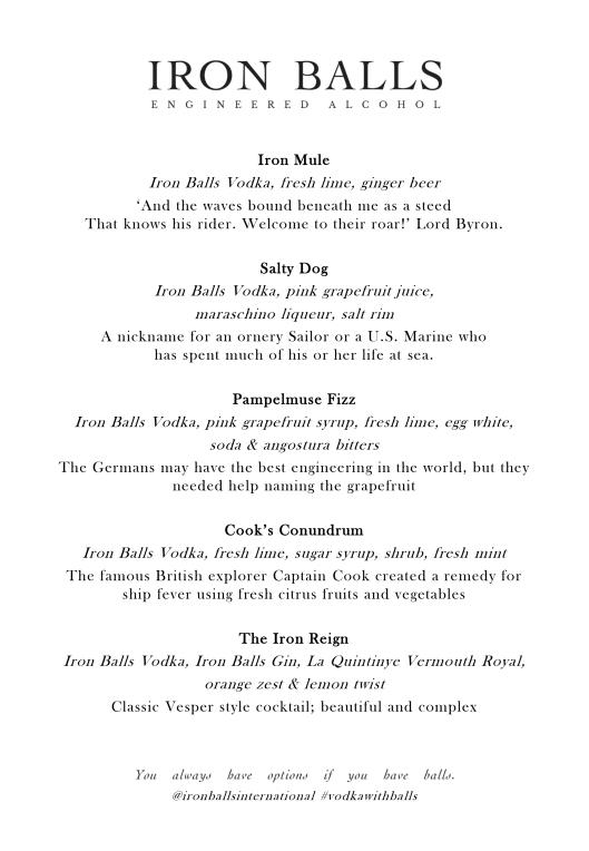 IB-Cocktail-Description