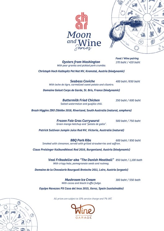 Moon-and-Wine_Menu_14-Sep