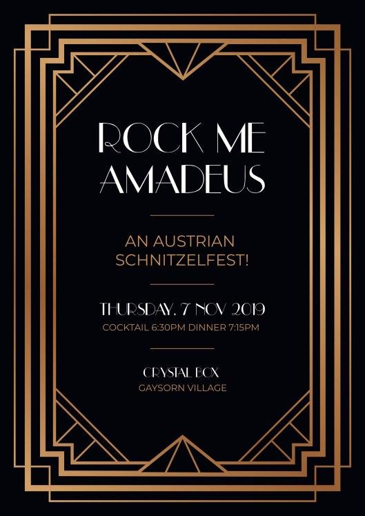 Rock-Me-Amadeus-Flyer-Nov-7-2019-(Gaysorn)