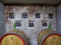 fatalone cellar