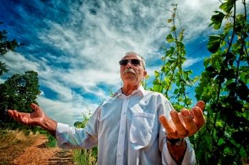 petrera-pasquale-winemaker_t5tyzl